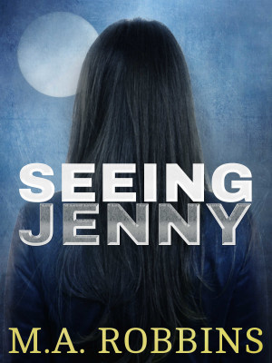 Seeing Jenny: A Short Story